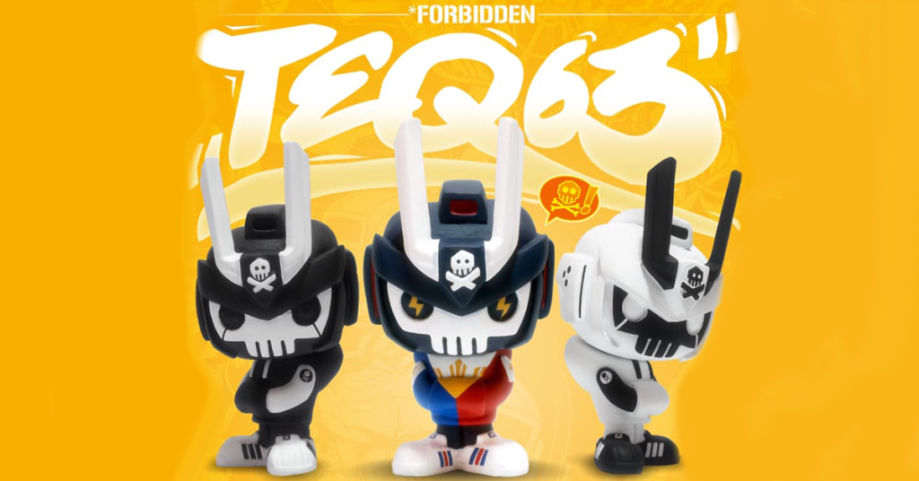 forbidden-teq63-quiccs-toyconPH-featured