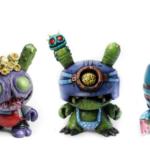 new-greatpumpkintoad-customs
