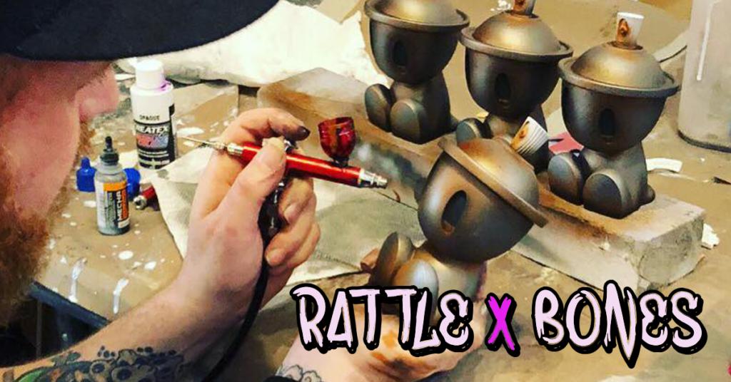 rattle-n-bones-czee13-cluttergallery