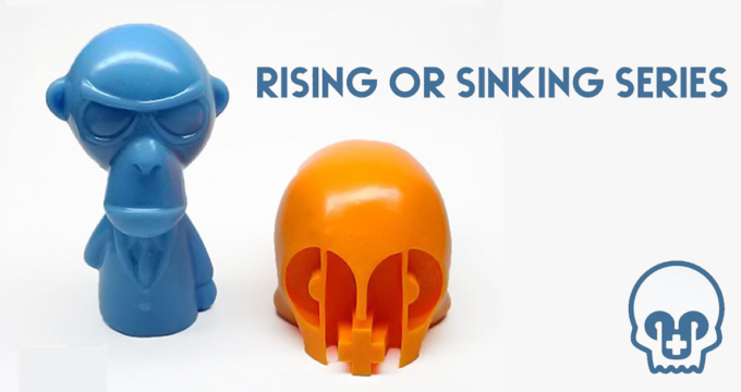 rising-or-sinking-series-paperplastick