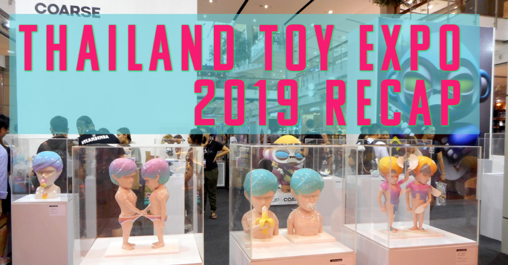 thailandtoyexpo-2019-recap