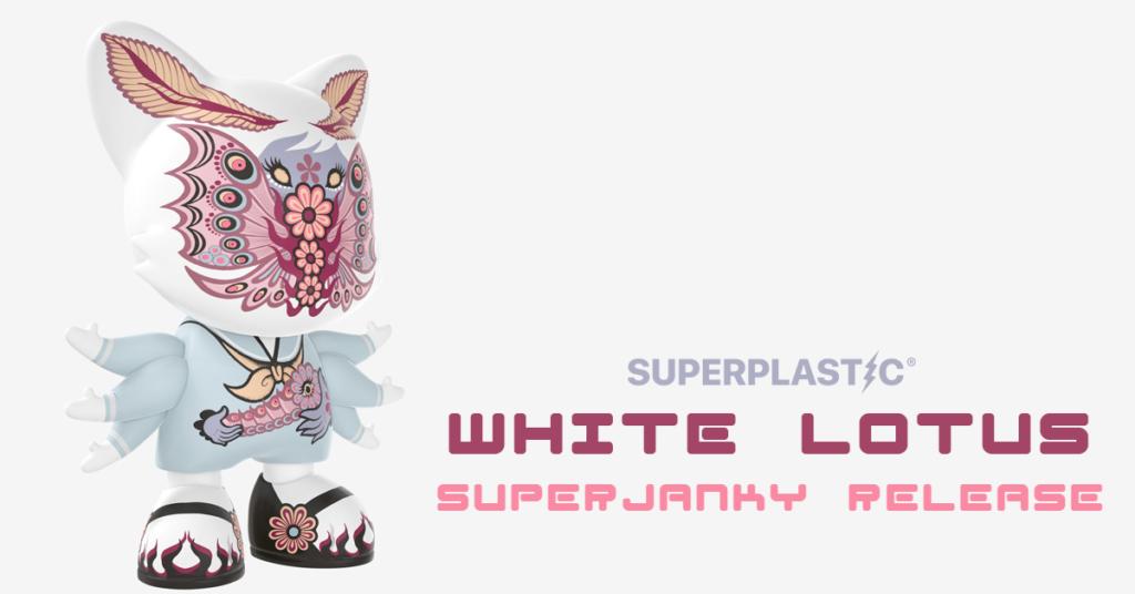white-lotus-superjanky-release