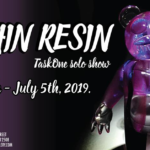 within-resin-taskone-solo-cluttergallery