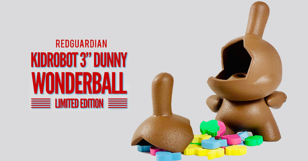 wonderball-dunny-redguardian