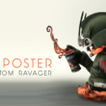 43-Imposter-custom-ravager-ricstroh-featured