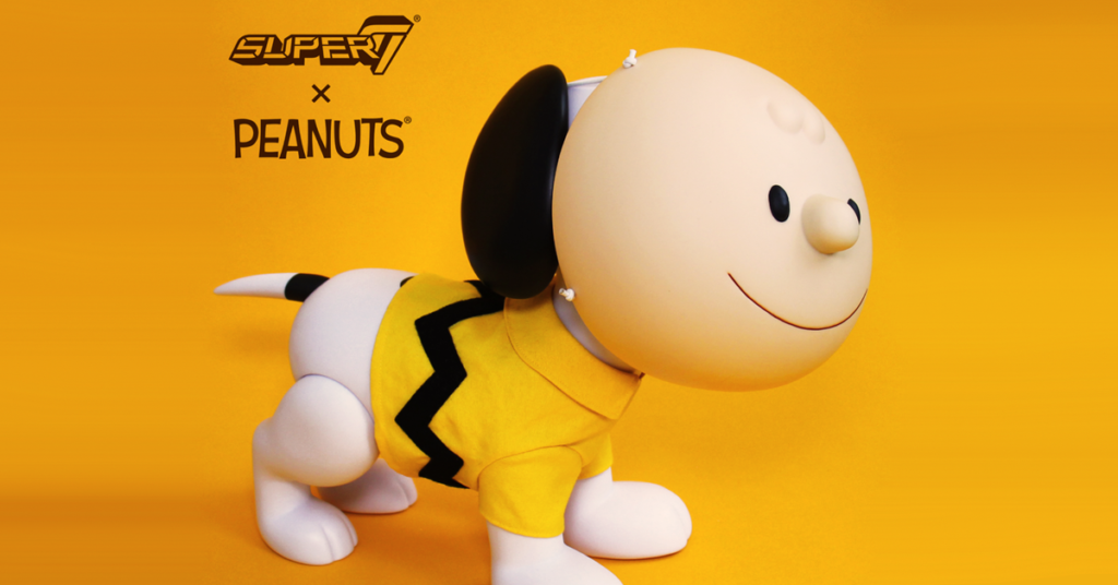 GoodGrief_super7-peanuts-featured