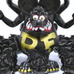 asura-rat-fink-blackbooktoy-featured
