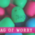 bag-of-worry-beans-taylored-curiosities-featured