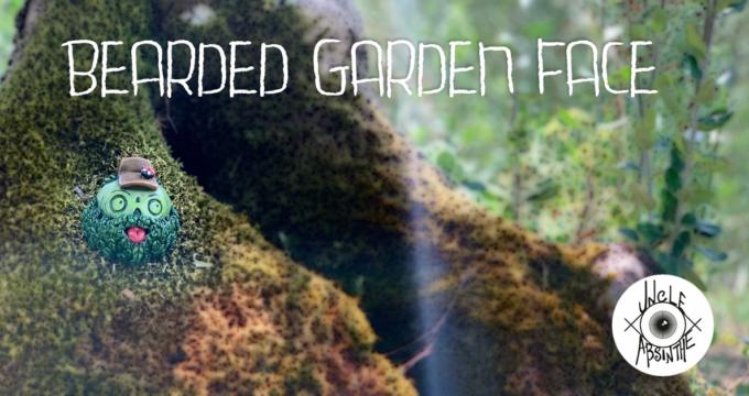 bearded-garden-face-uncleabsinthe-featured