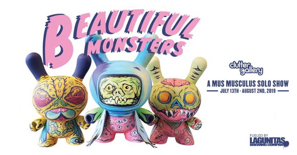 beautiful-monsters-mus-musculus-clutter-featured