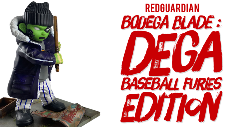 bodega-blade-dega-baseball-furies-redguardian-featured