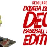 bodega-blade-dega-baseball-furies-redguardian-featured