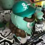 choco-minty-melty-custom-quiccs-featured