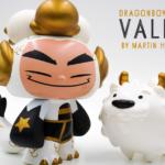 dragonboy-valkyrie-martinhsu-wootbear