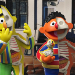 ernie-bert-mightyjaxx-featured