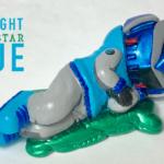 goodnight-brightstar-blue-featured
