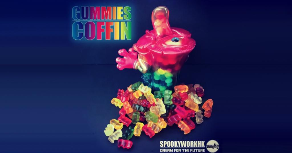 gummies-coffin-spookyworkhk-featured