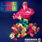 gummies-coffin-spookyworkhk-featured