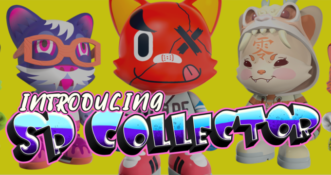 introducing-spcollector