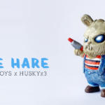 jade-hare-tekxtoys-husky-featured
