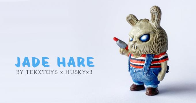 jade-hare-tekxtoys-husky-featured