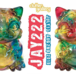jay222-cluttergallery-show-featured