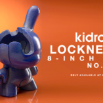 kidrobot-locknesters-8inch-dunny-no2-featured