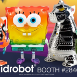 kidrobot-sdcc-2019-exclusives