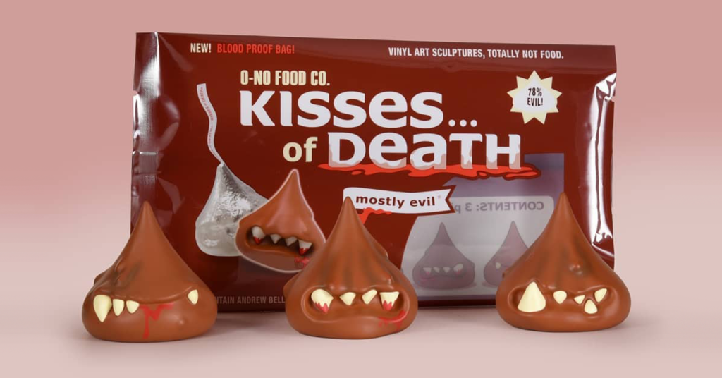 kisses-of-death-andrew-bell-featured