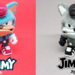little-fckng-hater-jimmy-shiffa