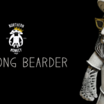 long-earder-northern-monkey-toys-featured