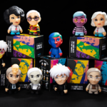 many-faces-of-andy-warhol-kidrobot-featured
