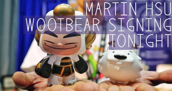 martin-hsu-wootbear-signing-featured