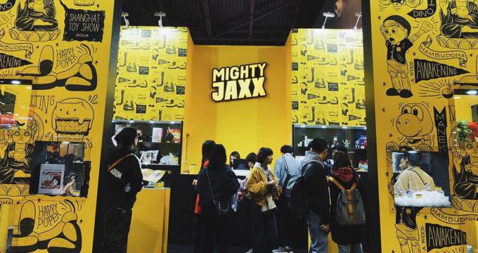 mighty-jaxx-investment-blockchain-2019-featured