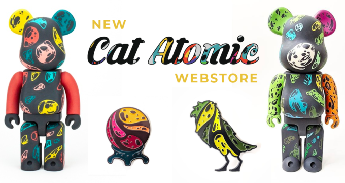 new-cat-atomic-webstore-featured