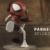 parker-peter-spidey-trooper-frankmontano-featured