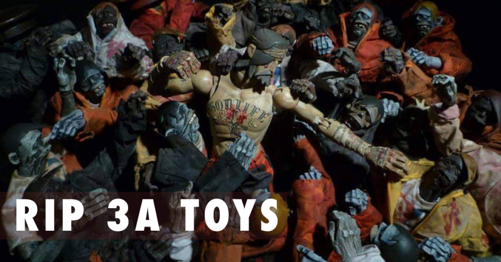 rip-3a-toys-featured