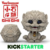 shi-shi-kickstarter-live-featured
