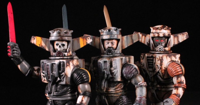space-knight-connell-creepingdeathrobotclub-featured