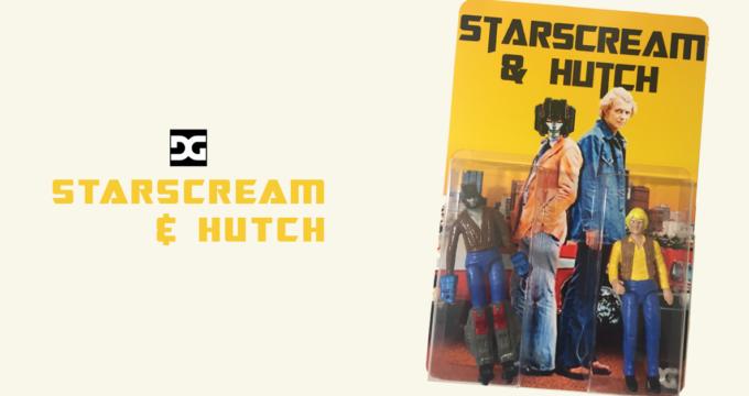 starscream-hutch-deadgreedy