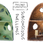subconscious-dwellings-taylored-curiosities-featured