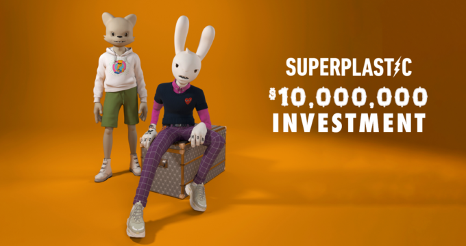 superplastic-10million-investment