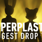 superplastic-superdrop-featured