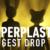 superplastic-superdrop-featured