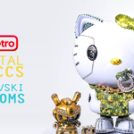 swarovski-quiccs-customs-iamretro-featured