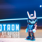 teqtron-teq63-quiccs-martiantoys-featured