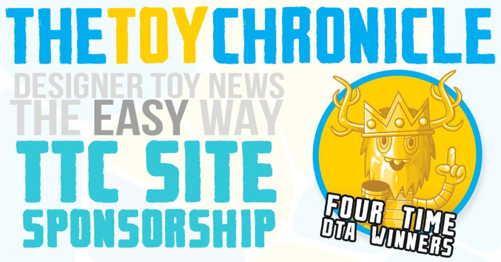 ttc-site-sponsorship-featured