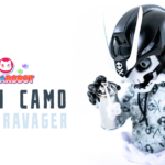 urban-camo-teq63-ravager-gacharobot-quiccs-featured
