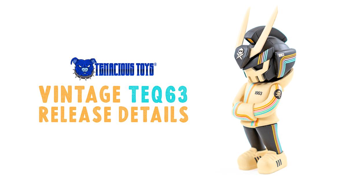 vintage-teq63-tenacioustoys-featurd