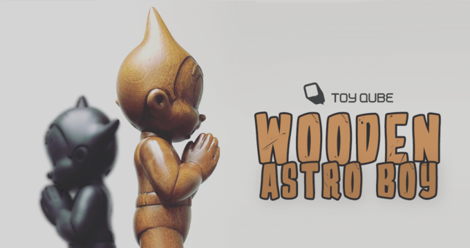 wooden-astroboy-toyqube-featured